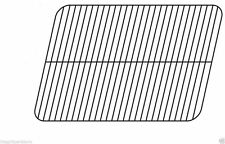 """Charbroil Master Chef Gas Grill Coated Cooking Grate 28 3/8""""  x 13 3/4"""" 51091"""