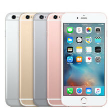 Original Apple iPhone 6s Plus 16GB 64GB 128GB Smartphone GSM Factory Unlocked