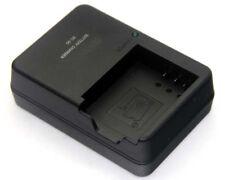 Camera battery Charger For Fujifilm NP-95 BC-95 FinePix fuji SL305 SL300