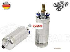 MERCEDES BOSCH 0580254950 Kraftstoffpumpe TOP PREIS NEU TOP PRODUKT