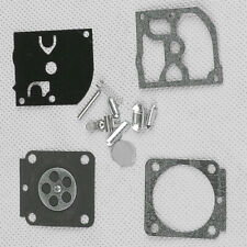 New Carburetor Carb Rebuild Kit For Zama C1Q-S Stihl HS45/FS38/FS55 Kit