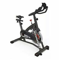 Schwinn Fitness IC2 Indoor Stationary Exercise Cycling Training Bike BRAND NEW!