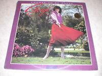 Cheryl Prewitt: Choose To Be Happy LP - Sealed
