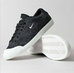 Nike All Court 2 Low Men's Trainers