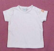 Disney Baby-T-Shirts für Jungen in Größe 62