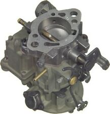Carburetor-Base Autoline C9016