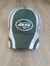 New York Jets New Era Cap Neu USA NFL