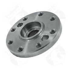 Drive Shaft Pinion Yoke-SLT Rear Yukon Gear YY C52105065