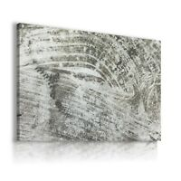 ABSTRACT TEXTURE PATTERN  CANVAS WALL ART PICTURE LARGE SIZES WS54 X