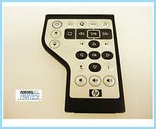 Mando a Distancia Hp Pavilion DV9000 DV2000 DV6000 Remote Control 407313-001