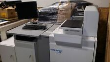 NORITSU 3501F PLUS DOUBLE PRINTER, MINILAB, FUJI FRONTIER, MINI LAB,  NORITSU