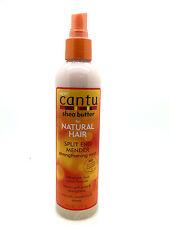 Cantu Natural Hair Split-End Mender Mist 8oz
