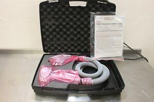Syneron Candella Motif LHR Applicator Handpiece For Elase Laser System