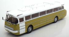 1:43 Ixo Ikarus 66 1972 light-green/white