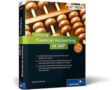 SAP Financial Accounting (SAP FI) in SAP FICO: Configuration Guide (2nd Edition)