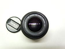 Minolta  AF Zoom 35-70 mm 1:3,5 ( 22 ) - 4,5 für Minolta Dynax/Sony