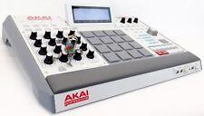 Akai MPC Renaissance Beat Production Maschine Interface + Gut + 1.5J Garantie