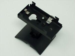 ub20 ub-20 wall bracket mount bose centre speaker 5,1 cube lifestyle 525  black