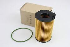 Ölfilter 3.0L TFSI Original Audi Filter Service 6-Zylinder Benzin 06E115562B OVP