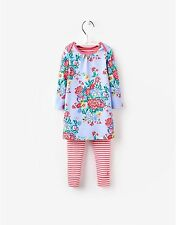 Joules Floral Clothing (0-24 Months) for Girls