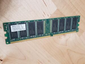 Memory RAM Upgrade for The Dell Optiplex 100 Series 170L PC2700 512MB DDR-333