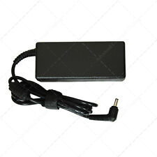 New AC Adapter for ASUS ADP-33AW B 4.0*1.35m 65W 19V