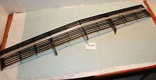 68 69 Rambler American  grille