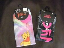 Primark Everyday Singlepack Socks for Women