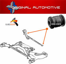 MITSUBISHI GRANDIS 03-10 REAR SUSPENSION LATERAL TRAILING CONTROL ARM ROD BUSH