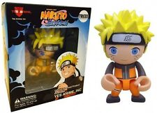 Naruto 3' Trexi Figure New