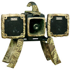 Primos Alpha Dogg Electronic Predator Game Call 3756
