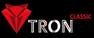 2,000,000 TronClassic - 2 Million TRXC - CRYPTO MINING CONTRACT, Crypto Currency
