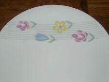 1 Kuchenteller 19 cm    Seltmann Weiden   DORIS