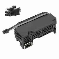 Replacement Internal For Xbox One S Slim Power Supply Adapter Brick N15-120P1A