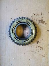 95-99 Mitsubishi Eclipse OEM second gear