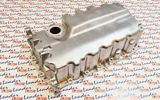 Engine Oil Pan / Sump Skoda Karoq Kodiaq Octavia Rapid Superb Yeti NEW 04L103603