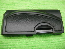 Genuine NIKON D100 CF Memory Card Door Cover-FREEPOST UK Venditore