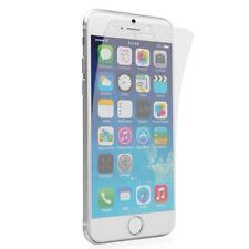 3 x Anti-Glare Screen Protectors Film Covers For 5.5'' Iphone 6 Plus UK Stock!