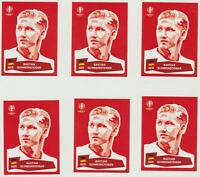 Panini - Bastian SCHWEINSTEIGER - COCA-COLA Sticker UEFA Euro 2016 Panini