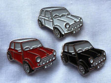 Club Transportation Collectable Enamel Badges/Pins Badges