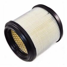 Emgo Air Filter for Polaris Xplorer 250 / Big Boss 350L / Sport 400L 2x4 / 4x4