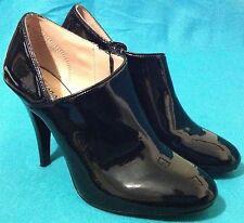 Zara High Heel (3-4.5 in.) Stiletto Shoes for Women