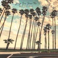 Young Gun Silver Fox - West End Coast *NEW* CD