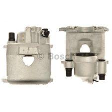 Original Bosch Bremssattel 0 986 473 982