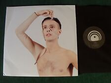 SLAVA Raw solutions - 2 LP gatefold 965/1000 hand numbered edit SOFTWARE SFT 024