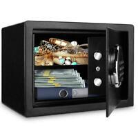 Electronic Security Safe Box Storage Digital Cabinet Safe with Electronic Keypad