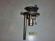 Brötje Mischeinheit  Typ.O-42.3U     Ölbrenner Stauscheibe