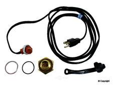 Engine Heater fits 1968-2011 Mercedes-Benz S500,SL500 300D 240D  ZEROSTART
