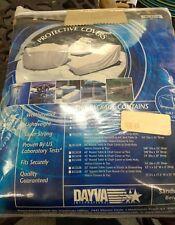 Dayva Outdoor Furniture Covers Ebay