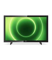 Fernseher Philips 32PFS6805/12 32 Zoll / Full HD / Smart TV / WiFi Fernseher